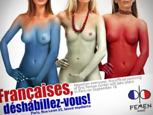 Femen_Drapeau-2-9159f